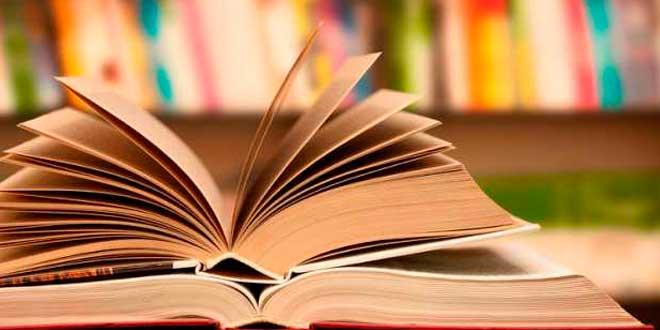 ¿Qué tipos de lectura existen?