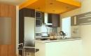 Importancias del diseño de interiores en la vida diaria