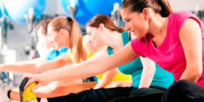 Cuáles son los beneficios de la educacion fisica