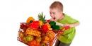 Consejos para prevenir la obesidad infantil