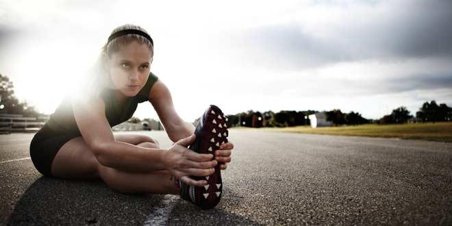 ¿Cuáles son los beneficios de hacer deporte?
