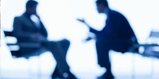 Coaching: claves para un liderazgo exitoso