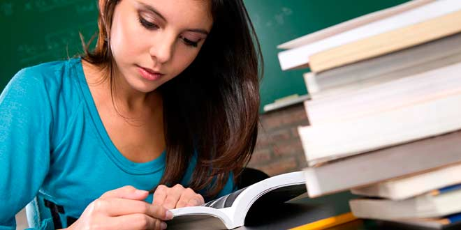 Consejos para aprender a estudiar