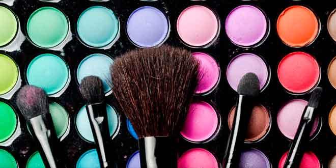 ¿Cómo se clasifican los cosmeticos?