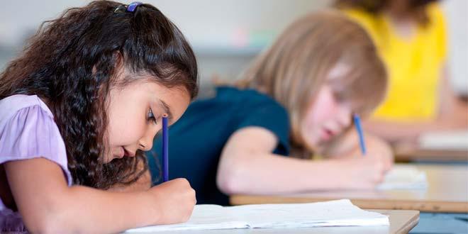 El preceptor y su estrategia para identificar situaciones de riesgo escolar
