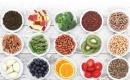 Sugerencias nutricionales para fortalecer el sistema inmunológico