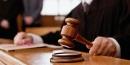 Cursos online de pericias judiciales