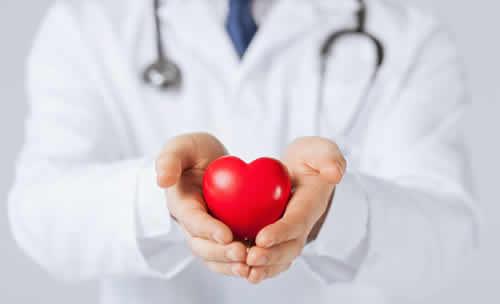 Enfermedades cardiovasculares, riesgos más importantes
