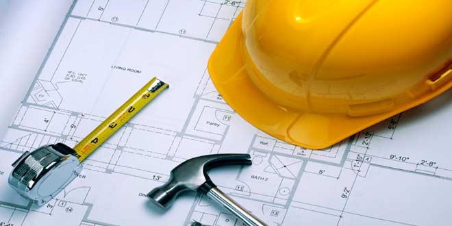 La seguridad e higiene en el trabajo y su importancia dentro de la empresa