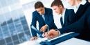 ¿Cómo estudiar a distancia asistente jurídico?