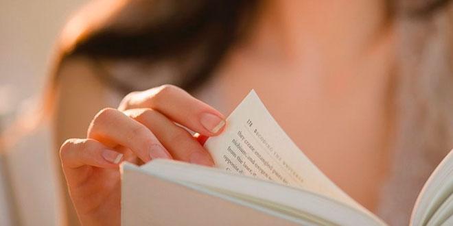 Cómo funciona la mecánica de la lectura