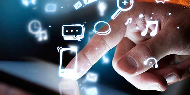 Tendencias tecnológicas para la organizacion de eventos