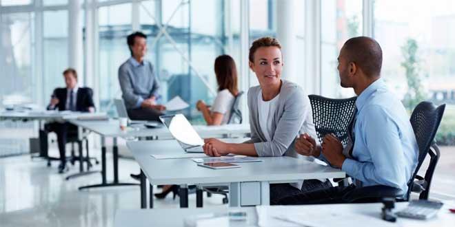 El departamento de recursos humanos y las nuevas tecnologías