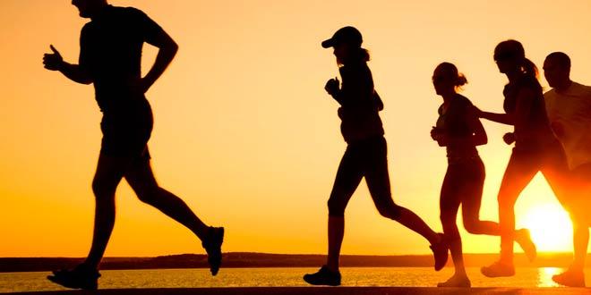 La importancia del deporte en la salud