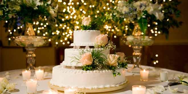 Cómo ser un wedding planner exitoso, y no morir en el intento