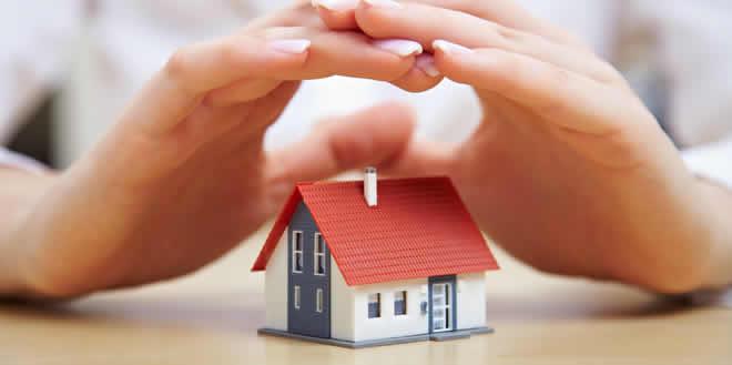 Funciones de un Administrador Inmobiliario