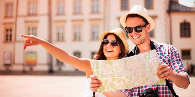 Viajero o turista, ¿con cuál te identificás?