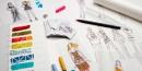 Los accesorios de moda y sus materiales de confección