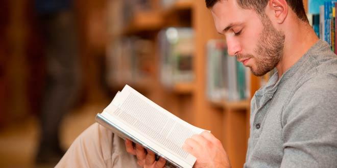 Cursos a distancia de lectura veloz e inteligencia