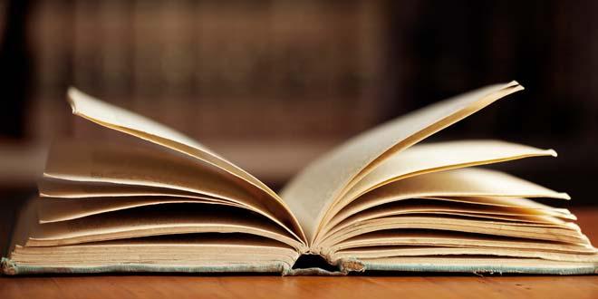 Cómo funciona el cerebro durante el proceso de lectura
