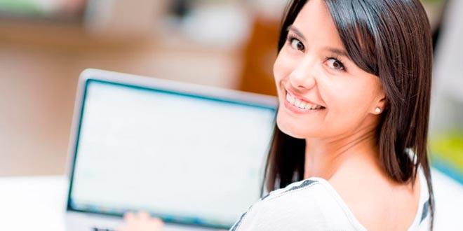 La educación a distancia y los cursos con salida laboral