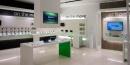 La decoracion de interiores y su influencia en el diseño de locales comerciales
