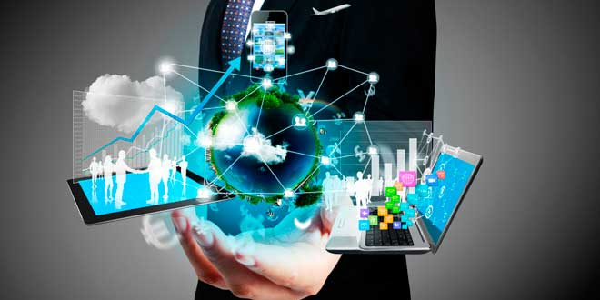 La administracion de empresas como profesión