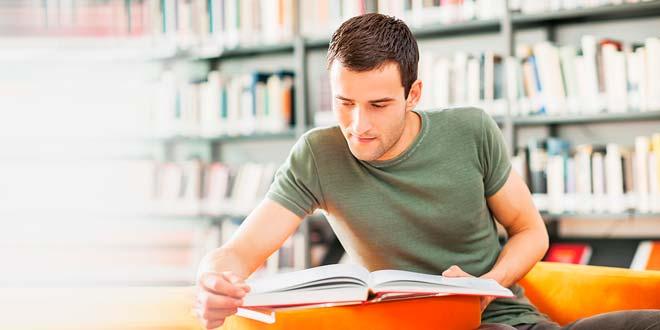 Las mejores tecnicas de estudio para enriquecer el aprendizaje