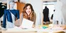 El diseño de moda y su proceso creativo