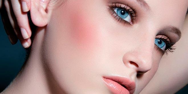 Cursos de maquillaje profesional a distancia