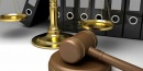 Posibles reformas del código penal que más interesan a la ciudadanía