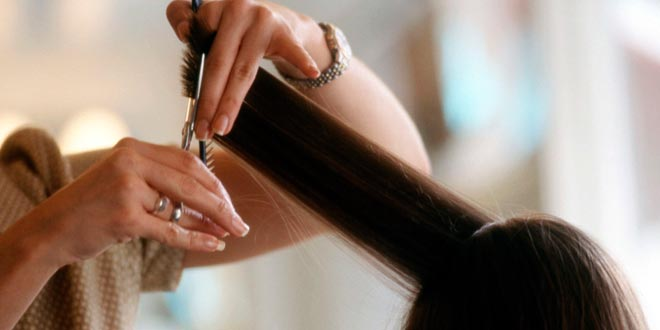 Consejos para poner en marcha tu propia peluqueria