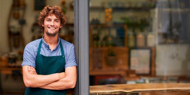 Cursos cortos de gerenciamiento gastronómico