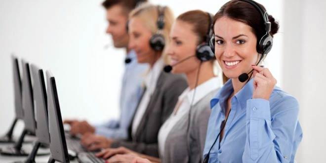 Consejos para una atencion telefonica correcta y eficaz