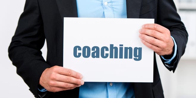 El proceso de coaching y sus principales fases