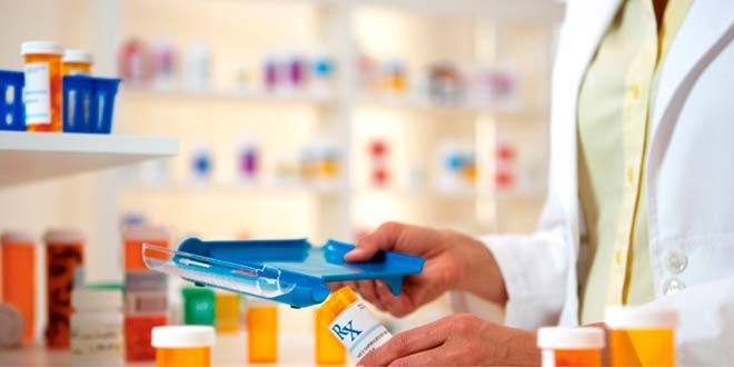 Los medicamentos y sus diferentes condiciones de venta
