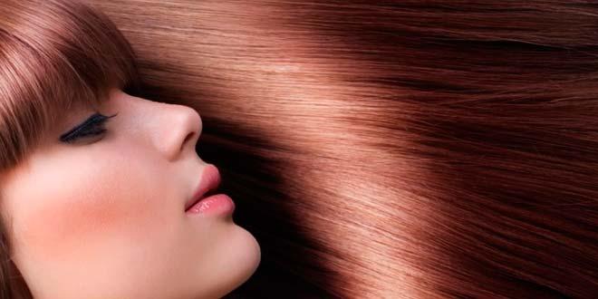 Los cursos de peluqueria que están marcando tendencia
