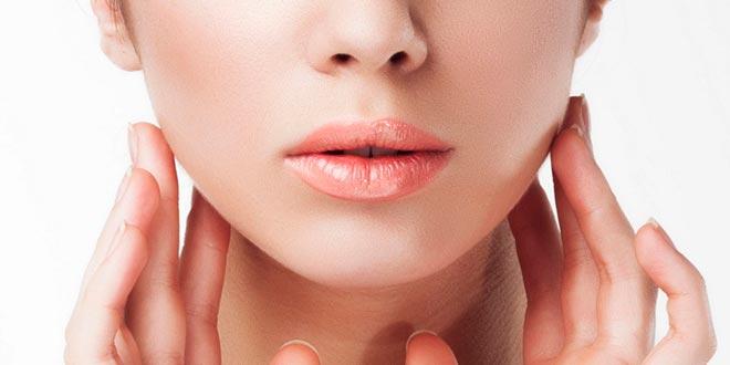 ¿Qué es el peeling facial ultrasónico?