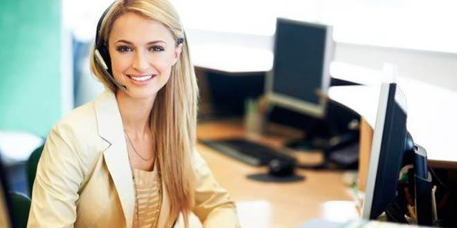 ¿Por qué estudiar secretariado ejecutivo?