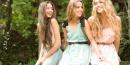 Tips para lograr los mejores outfits con la indumentaria básica