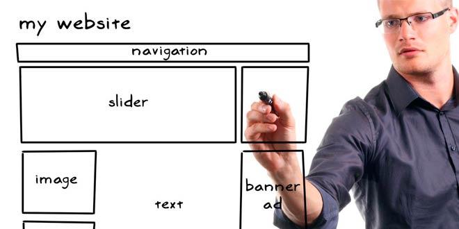 Beneficios de utilizar el diseño responsive