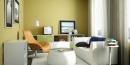 El diseño de interiores para casas pequeñas