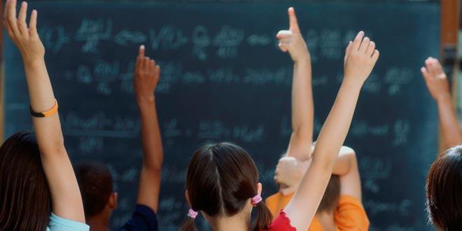 Cómo ser preceptor en las escuelas actuales