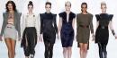 Los extravagantes estilos del diseño de indumentaria