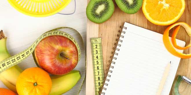 Las carreras cortas de nutrición y sus principales beneficios