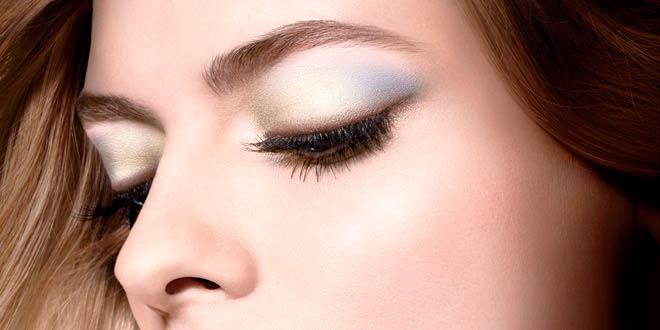 Consejos de maquillaje para iluminar la mirada