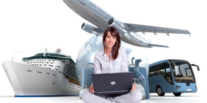 El turismo como profesión