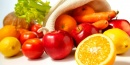 La importancia de las vitaminas en la nutricion