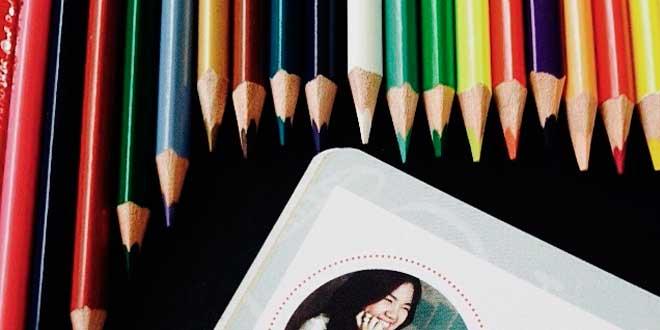 El diseño grafico y el color