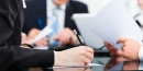 ¿Cómo organizar el trabajo en un estudio jurídico?